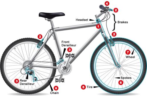 bike_tuneup_diagram_web