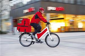 newsimg_delivery driver