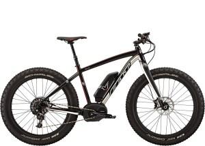 felt_bicycles_lebowske(2)