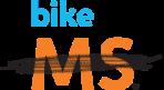 2015bike_logo