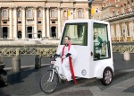 Pedal-powered-Popemobile-web