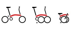 brompton-logo-web