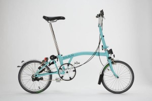brompton-turkish-green-open