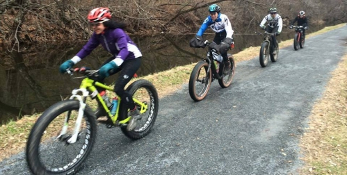 fat-bike-racing (1)